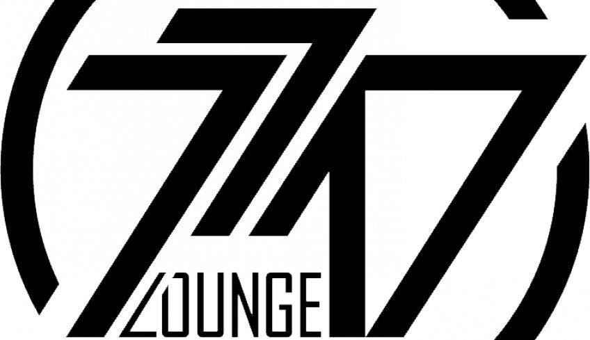 Кальянная 7717 Lounge