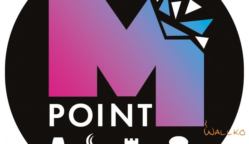 Кальянная M.Point