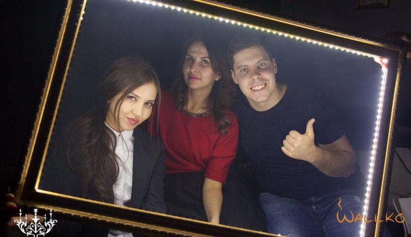 Кальянная Bolkonsky Lounge