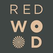 Кальянная Redwood