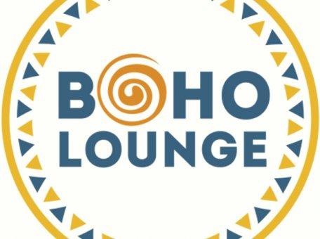 Кальянная Boho Lounge