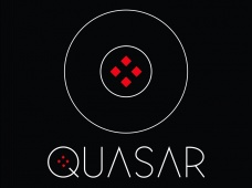 Кальянная Quasar (Квазар)