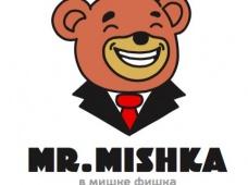 Кальянная Mr. Mishka