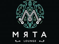 Кальянная Мята Lounge Мира