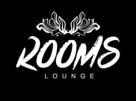Кальянная Rooms & Lounge