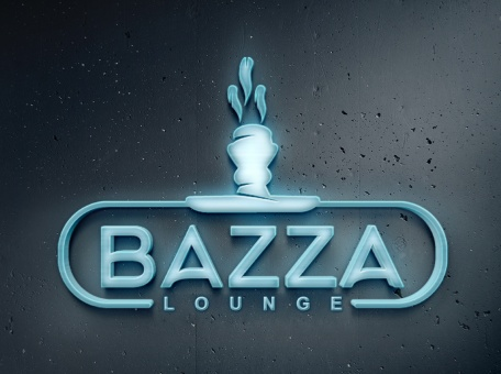 Кальянная bazza_lounge