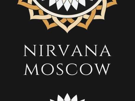 Кальянная Nirvana Moscow
