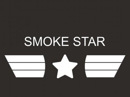 Кальянная Smoke Star