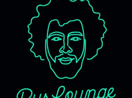 Кальянная RusLounge