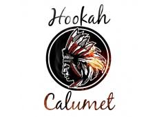 Кальянная Hookah Calumet