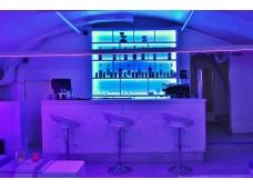 Кальянная Max Bar