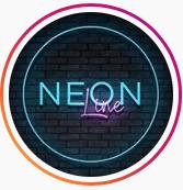 Кальянная Neonline Lounge