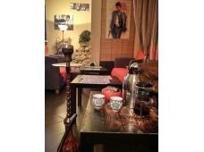 Кальянная Scarface Lounge