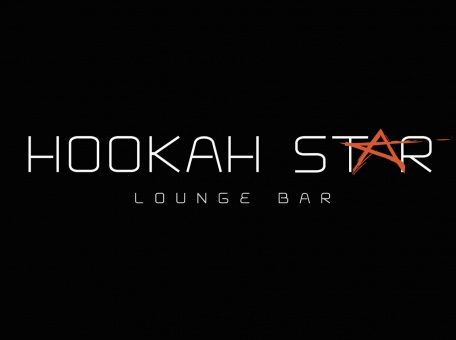 Кальянная Hookah Star Lounge