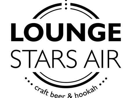Кальянная Lounge Stars Air