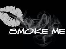 Кальянная SMOKE ME
