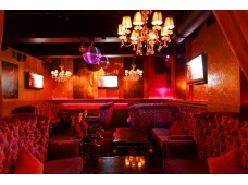Chicago_lounge