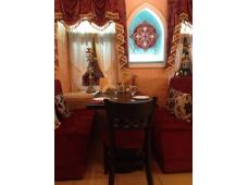 Кальянная Кафе Синдбад