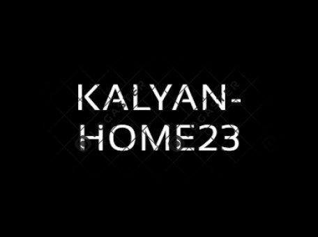 Кальянная Kalyan-Home23
