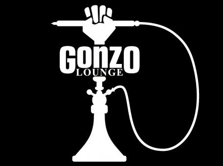 Кальянная Gonzo Lounge