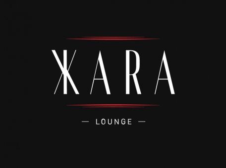 Кальянная ЖАРА Lounge