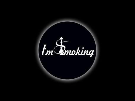 Кальянная I'm Smoking Аэропорт