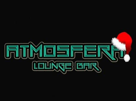 Кальянная Lounge&bar VR Atmosfera