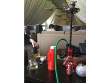 Кальянная Лаборатория