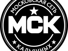 Кальянная МСК Московская сеть кальянных в Медведково