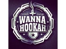 Кальянная WannaHookah ART
