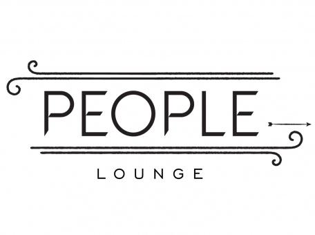 Кальянная PeopleLounge