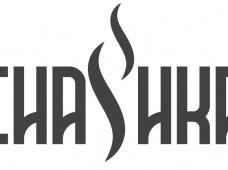 Кальянная Chashka