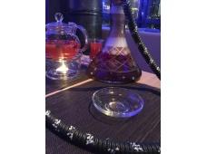 Кальянная Smoke Lounge Варшавка