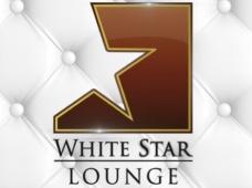 Кальянная white star novogireevo