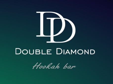 Кальянная Double Diamond Hookah Bar