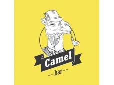 Кальянная Camel Bar Люблино (Кальянная Верблюд)