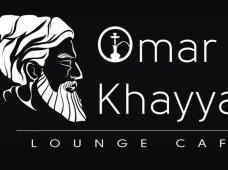 Кальянная OmarKhayyam