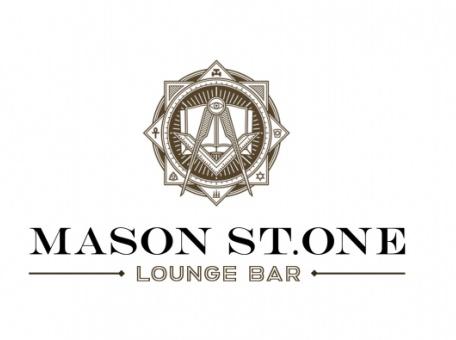 Кальянная MASON ST.ONE