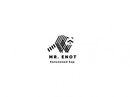 Кальянная Mr. Enot