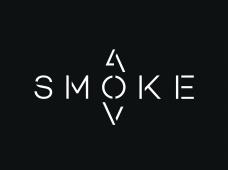 Кальянная AV smoke