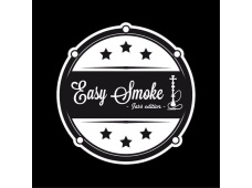 Кальянная Easy Smoke. Jazz edition
