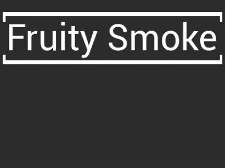Кальянная Fruity Smoke
