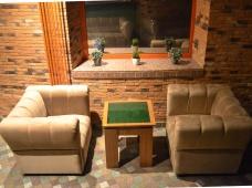 Кальянная Мята Lounge Мытищи