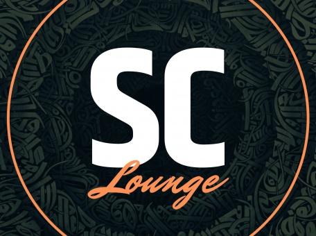 Кальянная SC Lounge