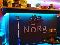 Кальянная Nora Lounge