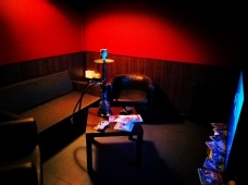 Port Blair Shisha and Lounge