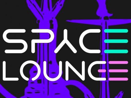 Кальянная SPACE LOUNGE