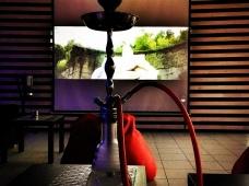 Кальянная Luna lounge