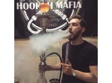 Кальянная Hookah mafia