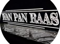 Кальянная Ivan Pan Raas